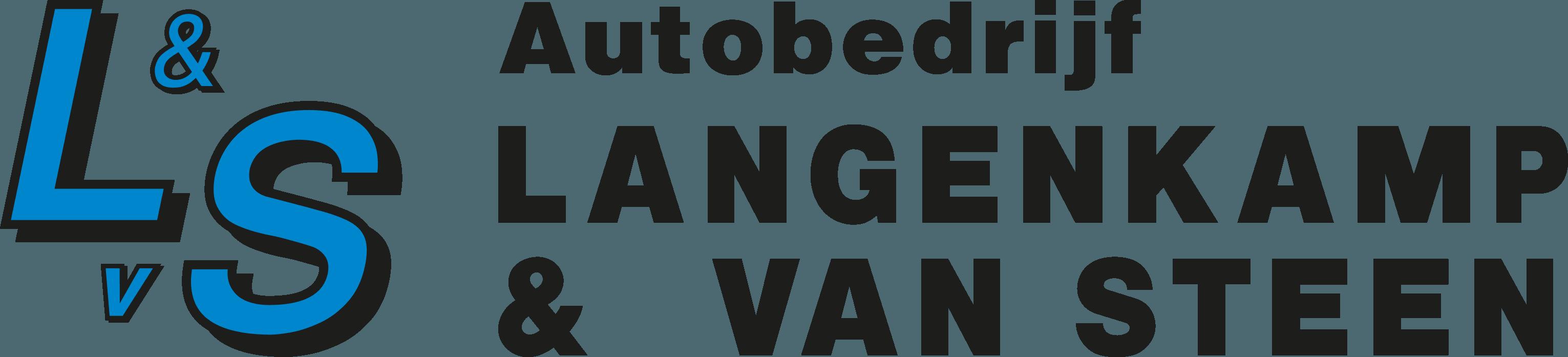 Autobedrijf Langenkamp & Van Steen